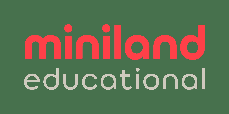 Blog Miniland Educational