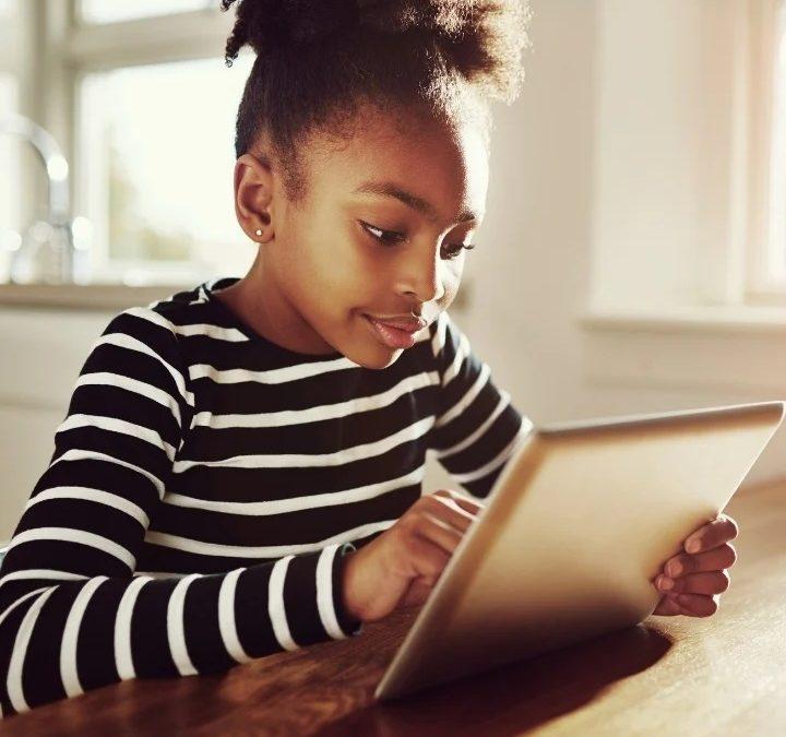 Digital Thinking: los nuevos maestros digitales
