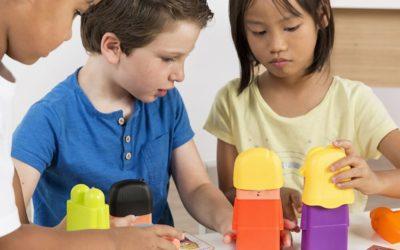Estrategias didácticas para la participación en clase