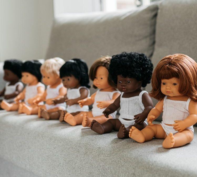 Orgullosos de la diversidad cada día, con Social Emotional Learning